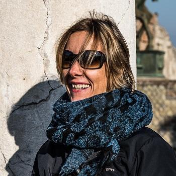 Tosca Simonti